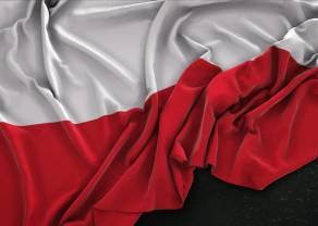 Prosto z rynku: Nieco słabszy od oczekiwań początek 3Q w polskiej gospodarce