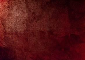 Przecena na warszawskim parkiecie giełdowym: akcje CCC, ALLEGRO, MABION, BIOMED oraz COMARCH po czerwonej stronie rynku