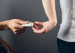 Przeciętne wynagrodzenie w sektorze przedsiębiorstw w sierpniu: czy to już presja płacowo-cenowa?