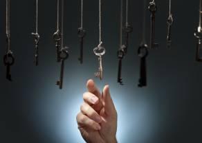 Intuicja - przeczucie doświadczonego inwestora