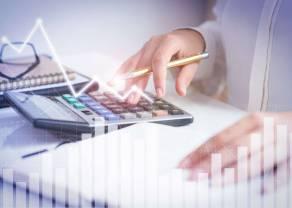 Przedsiębiorcy proponują efektywny model ROP