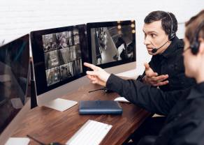 Przedsiębiorcy proponują efektywny system monitorowania KPO