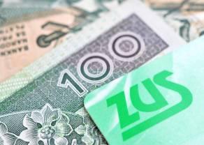 Przedsiębiorcy zapłacą więcej - rekordowa podwyżka składek ZUS w 2020 r.