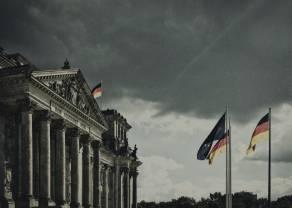 Przegląd danych makroekonomicznych - Niemcy, USA