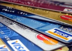 Przegrani 2017 - firmy kredytowe