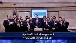 Przejęcie mBanku: PKO BP zyskał poważnego konkurenta. Tym razem prosto z Wall Street