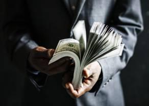 Przekręty finansowe jako oszukańcza reakcja na realne, niezaspokojone potrzeby uczestników rynku! Albańska rewolucja piramidowa