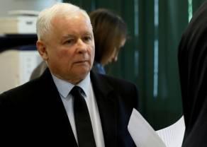 Przepchnięta w bardzo kontrowersyjny sposób ustawa zagrażająca wolnym mediom doprowadza do deprecjacji złotego! Czy PLN popędzi w dół?