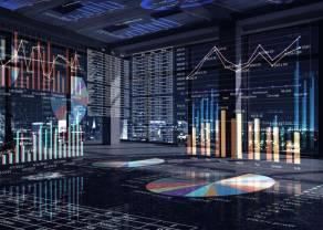 Przewidywane najważniejsze wydarzenia gospodarcze w najbliższym tygodniu