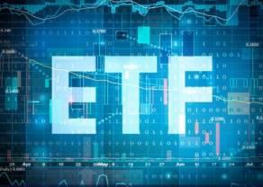 """""""Przewodnik po ETF"""". Gotowe pomysły inwestycyjne od ekspertów TMS"""