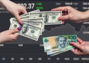 Przyczyny słabości złotego (PLN) pozostają dobrze znane, dolar (USD) kontynuuje umocnienie, a euro (EUR) bije nowe szczyty
