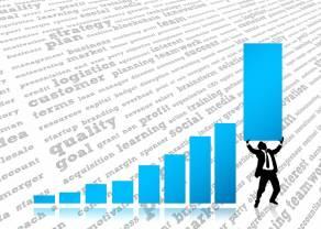 Przyglądamy się sytuacji gospodarczej Niemiec i Francji przez pryzmat najnowszych wskaźników PMI