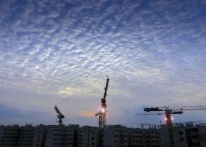 Przypływ niosący od czterech lat wzrosty – czyli jak wygląda rynek nieruchomości w Polsce?