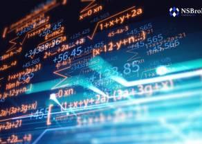 Przyszłość Bitcoina - czego można się po niej spodziewać?