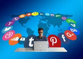 Psychologia inwestowania- czy warto być aktywnym na forach internetowych?