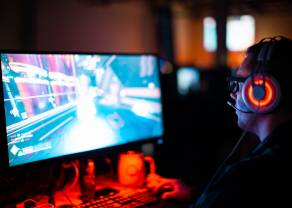 Punch Punk Games otrzyma dofinansowanie w ramach programu Kreatywna Europa