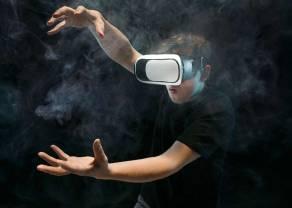 PunkPirates S.A., spółka specjalizująca się w produkcji gier VR aktualizuje plan wydawniczy i rozpoczyna współpracę z nowym dyrektorem kreatywnym