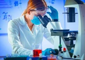 Pure Biologics podpisał umowę na 30 milionów złotych dofinansowania od NCBiR. Kurs reaguje