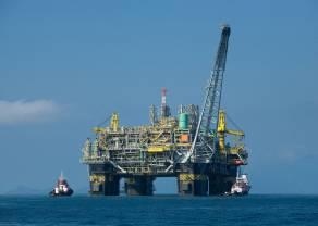 Putin carem światowego rynku energetycznego