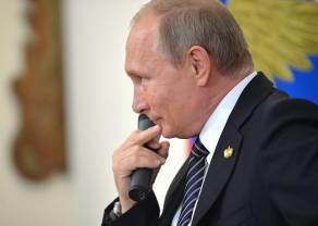Putinomika - fenomen gospodarczy czy propaganda Kremla?