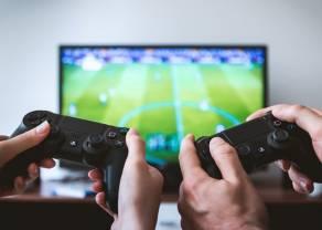 Pyramid Games gotowe do debiutu na New Connect jeszcze w tym roku