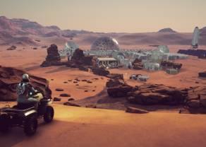 Pyramid Games z umową na współfinansowanie kolejnych 9 gier