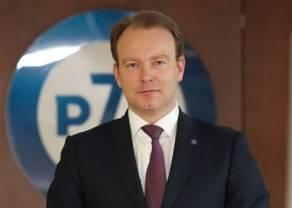 Paweł Surówka nie jest już prezesem PZU