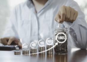 PZU planuje wypłacić co najmniej 50% zysku w postaci dywidendy. Allianz dokonuje transakcji przejęcia za 2,5 mld euro! - wiadomości rynkowe
