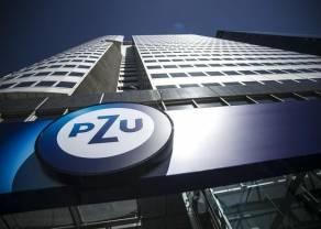 PZU – spółka może wypłacić rekordową dywidendę