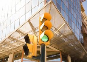 PZU z 14% stopą dywidendy? KNF daje zielone światło! Notowania GPW