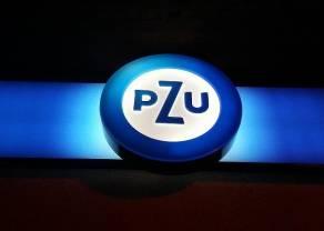 PZU z wynikami finansowymi za I kwartał 2020 r. Odpisy zjadły znaczną część zysku spółki