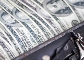 Quantitive Easing i jego efekty