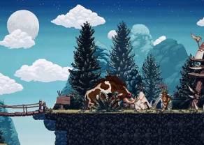 QubicGames zapowiada premierę kolejnej gry – sprawdź, co spółka przygotowała tym razem!