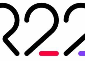 R22 notowany na GPW osiągnął 10,5 mln zł zysku