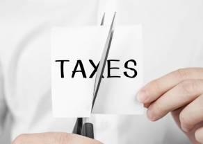 Rachunek za stymulację - wyższe podatki w USA. Wojna handlowa Trumpa versus podwojone stawki podatkowe Bidena