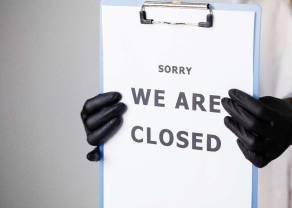 Rada Przedsiębiorczości apeluje o odmrożenie kilku branż