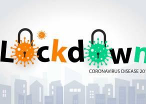 Rada Przedsiębiorczości apeluje o przestrzeganie rygorów sanitarnych, aby zapobiec lockdownowi