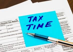 Rada Przedsiębiorczości apeluje o rezygnację z podatku minimalnego