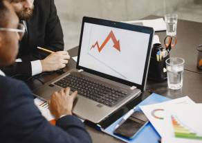 Rada Przedsiębiorczości apeluje o uregulowanie pracy zdalnej