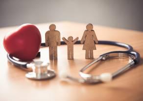 Rada Przedsiębiorczości apeluje o zmianę podejścia do ochrony zdrowia