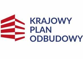 Rada Przedsiębiorczości ocenia Krajowy Plan Odbudowy