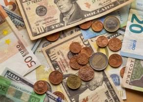 Ranking kont walutowych (w euro, dolarze, funcie brytyjskim i franku szwajcarskim). Który bank oferuje najlepsze konto walutowe w lutym?