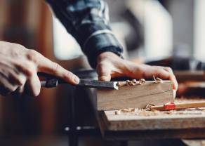 Raport Banku Pekao: sytuacja i wyzwania branży meblarskiej w Polsce