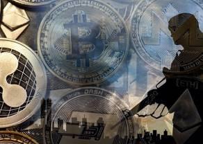 Raport: czy kryptowaluty finansują terroryzm?