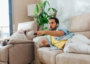 Raport: Jak zmienia się rynek i konsumpcja płatnej TV w internecie i VOD?