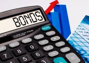 Raport przed aukcją obligacji skarbowych