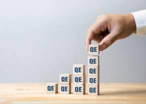 Raport przed decyzją FOMC: czy Fed ogłosi tapering programu QE?