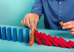 Raport przed decyzją FOMC: czy Fed zasugeruje wygaszanie QE i doprowadzi do ogromnych wzrostów notowań amerykańskiego dolara?