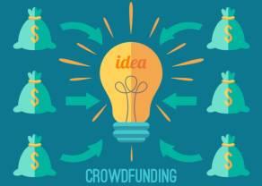 Raport: rynek zbiórek crowdfundingowych w polskim Internecie w 2020 roku