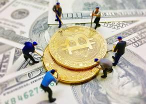 Raport Tesli wypada mocno neutralnie, choć sprzedaż bitcoinów (BTC) poprawiła niektóre wskaźniki. Komentarz walutowy: euro, dolar, frank, funt